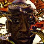 Profielfoto van Andre Arthur Kweldam