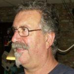 Profielfoto van John L'Abée